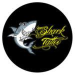 shark-tattoo-br